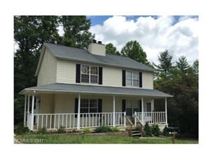 Featured picture for the property 3283924