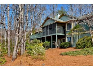 Photo of 1300 Mountain Meadow Drive, Hendersonville, NC 28739 (MLS # 3253926)
