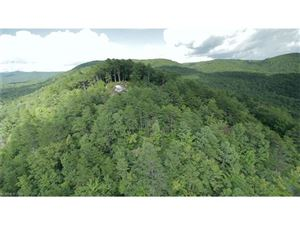 Photo of 2505-B Round Mountain Road, Rosman, NC 28772 (MLS # 3159927)