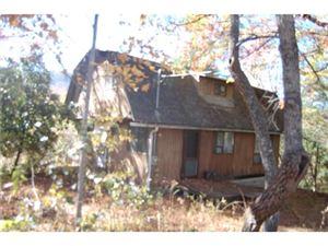 Photo of 111 Sherwood Drive, Lake Lure, NC 28746 (MLS # 3232930)
