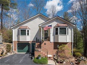 Photo of 64 Canvasback Court, Brevard, NC 28712 (MLS # 3264930)