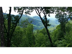 Photo of 235 Cook Cove Road, Weaverville, NC 28787 (MLS # 3287930)