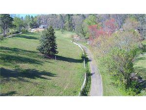 Photo of 9999 Moffitt Branch Road, Asheville, NC 28805 (MLS # 3300931)