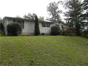 Photo of 21 Crooked Oak Lane, Weaverville, NC 28787 (MLS # 3320933)
