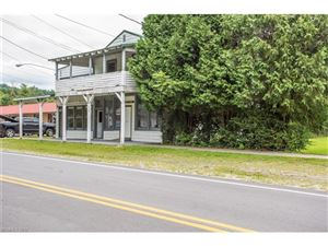 Photo of 295 Main Street, Rosman, NC 28772 (MLS # 3324935)