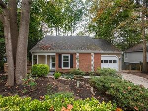 Photo of 4 Silver Lace Circle, Arden, NC 28704 (MLS # 3327936)