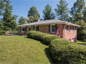 Photo of 2392 Bear Creek Road, Leicester, NC 28748 (MLS # 3302941)