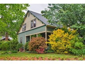 Featured picture for the property 3173942