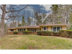 Featured picture for the property 3262942