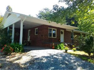 Photo of 248 Bible School Road, Lake Lure, NC 28746 (MLS # 3274943)