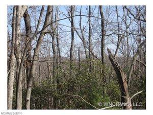 Photo of 669 Faircrest Lane, Hendersonville, NC 28739 (MLS # 3339944)