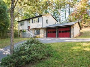 Photo of 22 Twin Brooks Road, Arden, NC 28704 (MLS # 3327946)