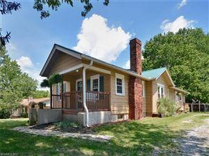 Photo of 505 Shepherd Street, Hendersonville, NC 28792 (MLS # 3304949)