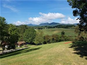 Photo of 80 Overlook Farm Road, Waynesville, NC 28786 (MLS # 3339950)