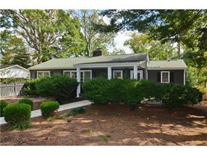 Featured picture for the property 3219953