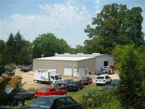 Photo of 139 Twin Springs Road, Hendersonville, NC 28792 (MLS # 3285955)