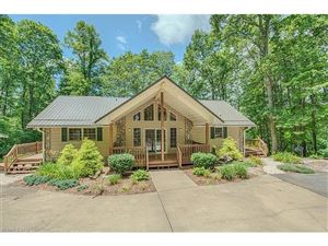 Photo of 948 Redfield Drive, Clyde, NC 28721 (MLS # 3285956)