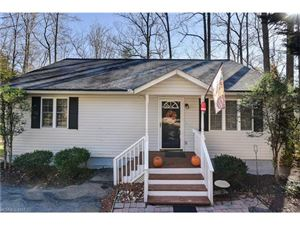 Featured picture for the property 3292956