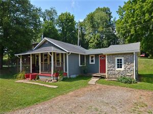 Photo of 22 Lower Glady Fork Road, Candler, NC 28715 (MLS # 3299957)