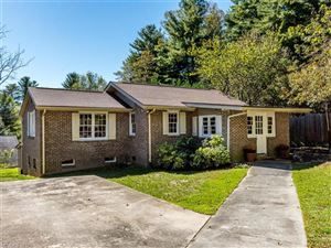 Featured picture for the property 3330958