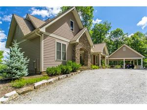 Photo of 89 Wild Iris Road, Brevard, NC 28712 (MLS # 3200959)