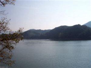 Photo of Lot #15-1 Lake's End, Bryson City, NC 28713 (MLS # 3170960)