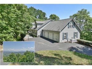 Photo of 73 Gaston Mountain Road, Asheville, NC 28806 (MLS # 3284960)