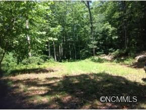 Photo of L1&2 Big Hill Road, Brevard, NC 28712 (MLS # NCM587960)
