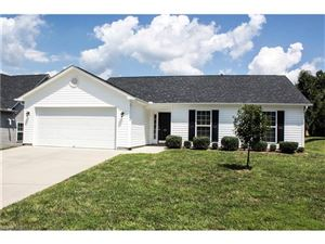 Featured picture for the property 3313963
