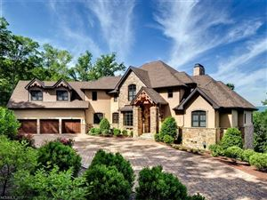 Photo of 742 Wickhams Fancy Drive, Biltmore Lake, NC 28715 (MLS # 3305965)