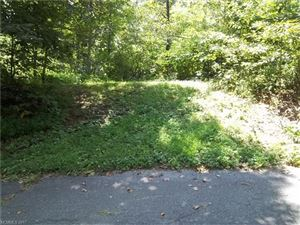 Photo of 00 Gilliam Mountain Road, Hendersonville, NC 28792 (MLS # 3327967)
