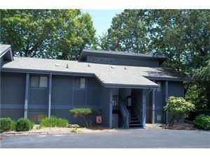 Photo of 275 Tinequa Court, Brevard, NC 28712 (MLS # 3295970)