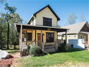 Featured picture for the property 3316972