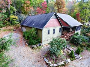 Featured picture for the property 3301976