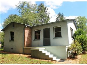 Featured picture for the property 3216978
