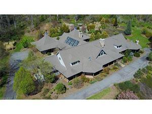 Photo of 200 Webb Cove Road, Asheville, NC 28804 (MLS # 3274978)