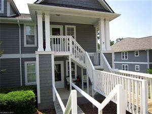 Photo of 2305 Idle Hour Drive, Asheville, NC 28806 (MLS # 3303978)