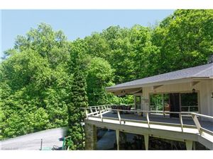 Photo of 155 Pisgah Forest Drive, Pisgah Forest, NC 28768 (MLS # 3281979)