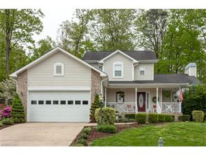 Featured picture for the property 3312980