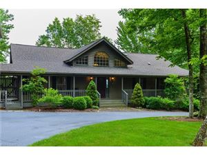 Photo of 154 Panther Ridge Road, Lake Toxaway, NC 28747 (MLS # 3289981)