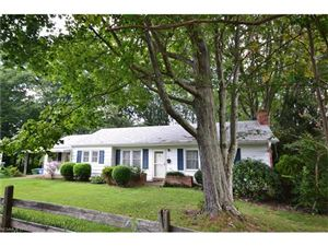 Featured picture for the property 3252985