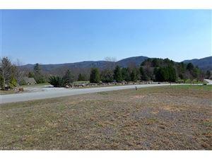 Photo of Lot 25 South Hampton Road, Brevard, NC 28712 (MLS # 3265988)
