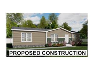 Photo of 4244 Boulder Drive, Morganton, NC 28655 (MLS # 3305988)
