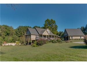Photo of 1588 McEntire Road, Tryon, NC 28782 (MLS # 3326988)