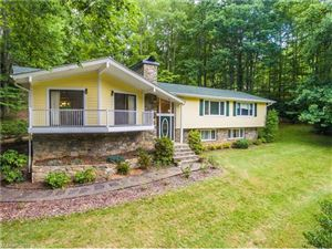 Photo of 40 Blueberry Lane, Waynesville, NC 28786 (MLS # 3295991)