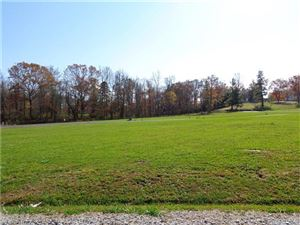 Photo of Lot #94 Blacksmith Run Drive, Hendersonville, NC 28792 (MLS # 3342991)