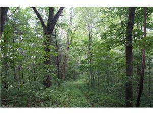 Photo of 01-B Heck Creek Road, Marshall, NC 28753 (MLS # 3281992)