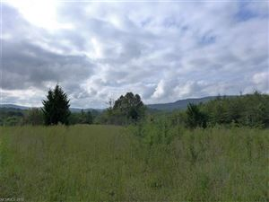 Photo of Tract A Old 64 Highway, Penrose, NC 28768 (MLS # 3214993)