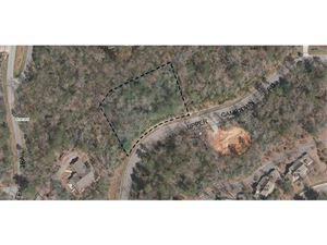 Photo of M115 Camptown Road, Brevard, NC 28712 (MLS # 3271994)