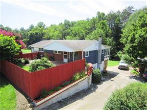 Photo of 782 Emma Road, Asheville, NC 28806 (MLS # 3312994)